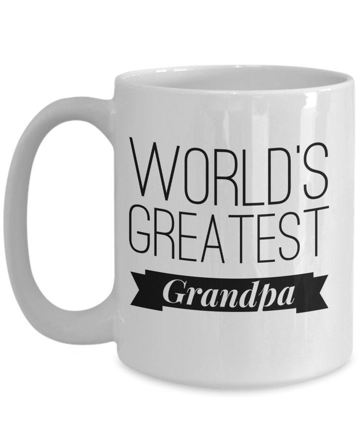 Grandma gifts from granddaughter gift ideas grandpa mug