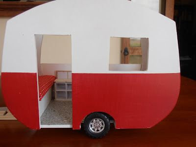 dolls houses and minis: November 2011