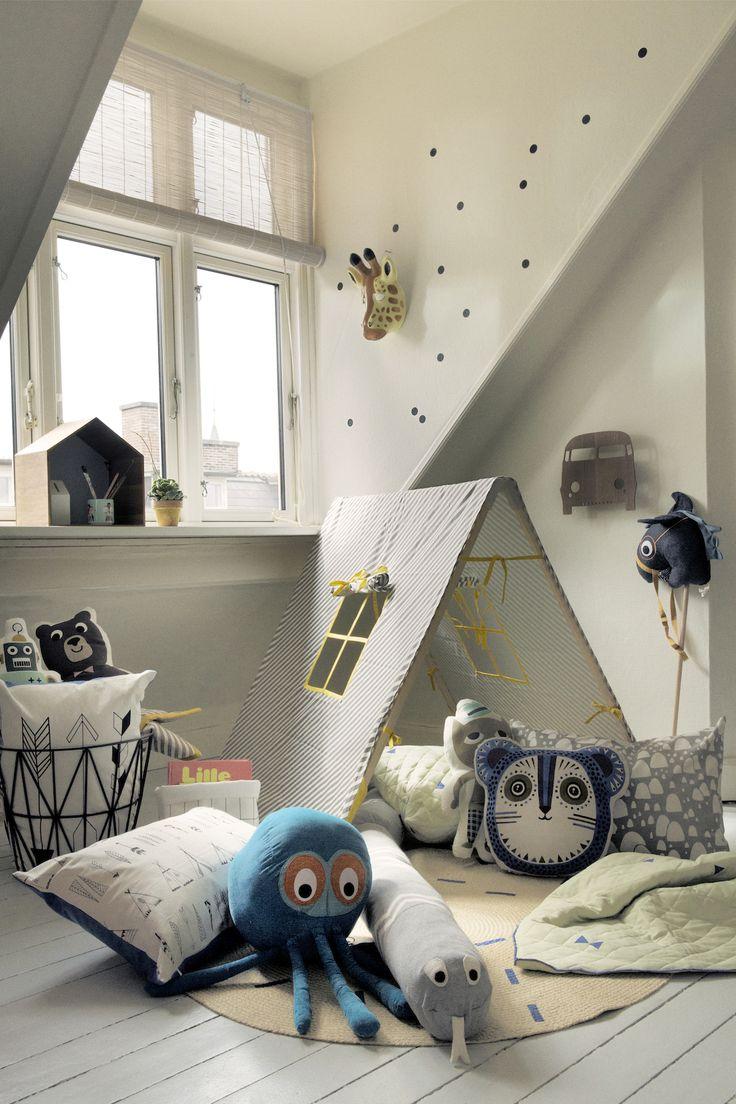 best interior design children room decor images on