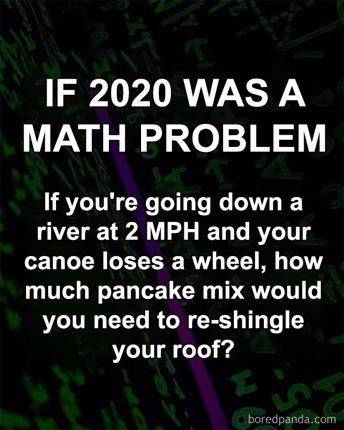 If 2020 Was Meme Joke In 2021 Memes Jokes Know Your Meme