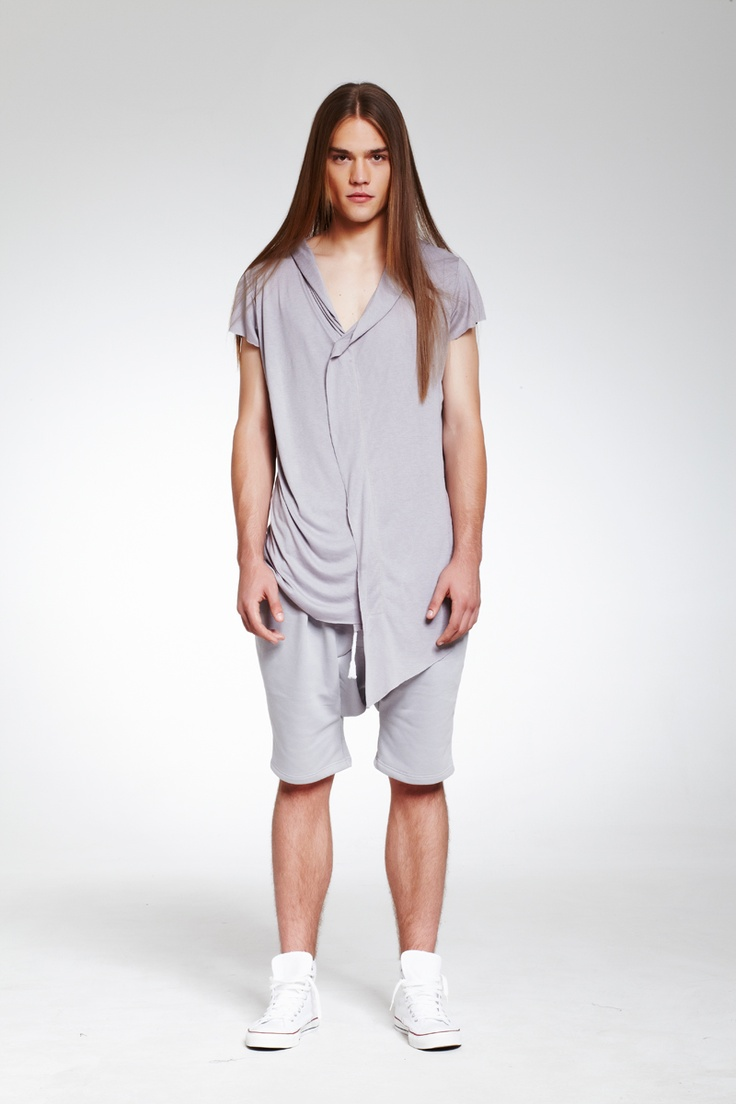spring summer 2013 man collection by xconcept