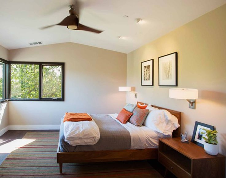 Mid Century Modern Home Interiors best 20+ midcentury bunk beds ideas on pinterest | midcentury kids