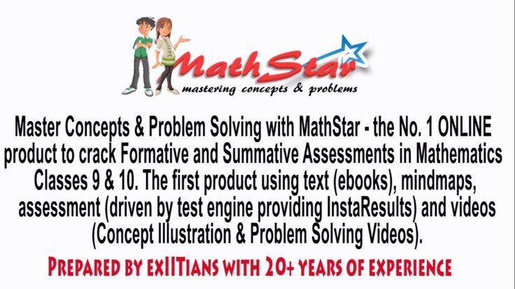 Arithmetic Progression Problems for Class 10th