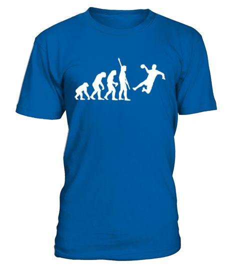 # Peau Poil 39 - evolution_handballer_c_2c .  Dépêchez-vous!!! Obtenez le votre avant en retard! Édition limitée!!!evolution of man handball playerTags : Handball, club, coureur, de, cercle, en, plein, air, handball, joueur, porte, sauter, coup, sport