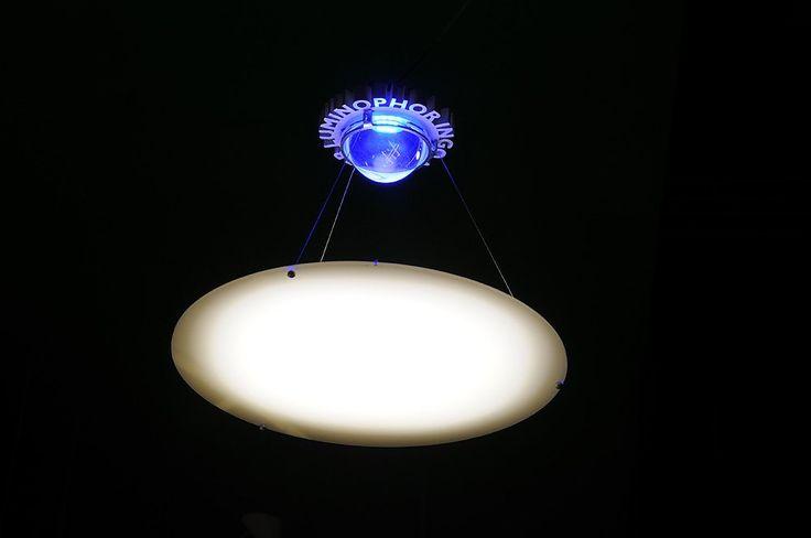 Luminophor - Produits - Ingo Maurer GmbH