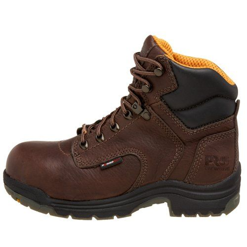 45 best Best Work Boots images on Pinterest