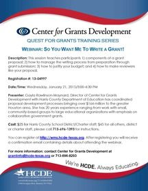 Best Grant Writing Resources Images On   Nonprofit