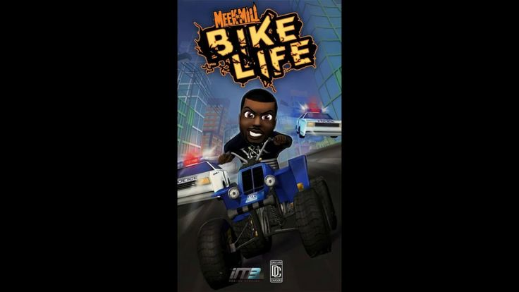 "Are you looking for endless riding mobile game? Run as fast as you can with ""Bike Life""! Tap to turn left or right your bike, collects coins and break the world records by running this endless riding game!  Like us at Facebook and stay tuned with all new games and updates:  https://www.facebook.com/RadikalLabs/ http://www.radikal-labs.com/portfolio"