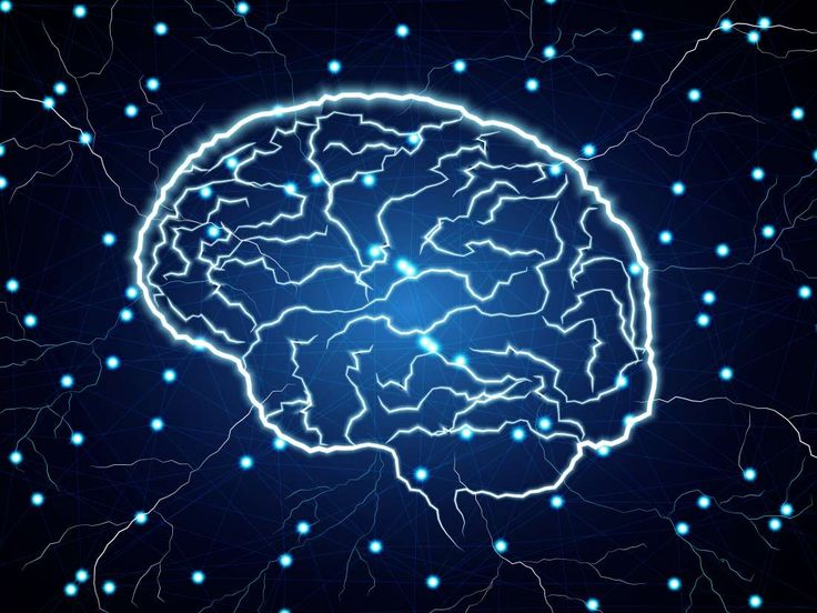 "Schizophrenia: A byproduct of the brain's complex evolution? :   	New genetic evidence published in the journal Schizophrenia suggests that the condition is an ""unwanted side effect"" of the evolution of the complex human brain.  The human brain is complex and in its equally complex evolution schizophrenia may have come up as 'an unwanted side effect.'  More and more studies have been illuminating the genetic components of schizophrenia a condition that affects about 1 percent of the world's…"