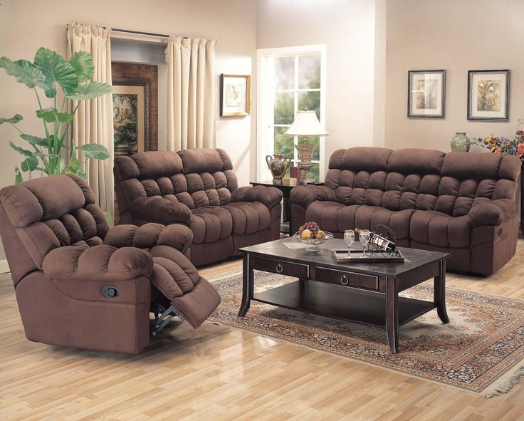 37 Best Sofas Amp Sectionals Images On Pinterest Sofas