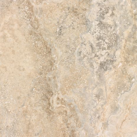 Arizona Tile Ceramic And Porceling Tile Nu Travertine