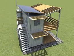 Resultado de imagen para obras de viviendas container