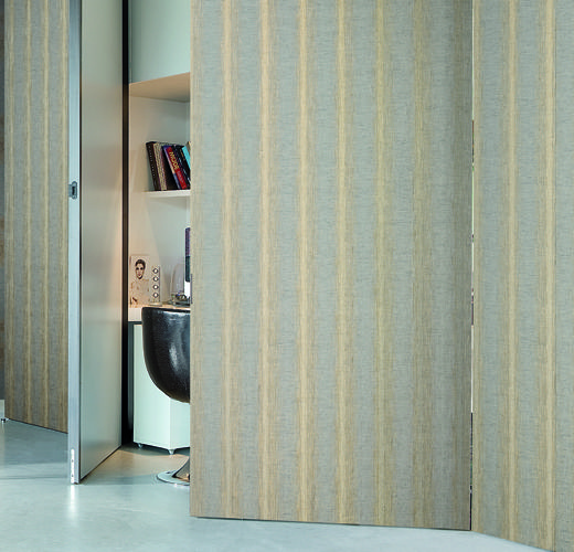 Fardis Launches Allegri #interior #design okt.to/hOS8mV