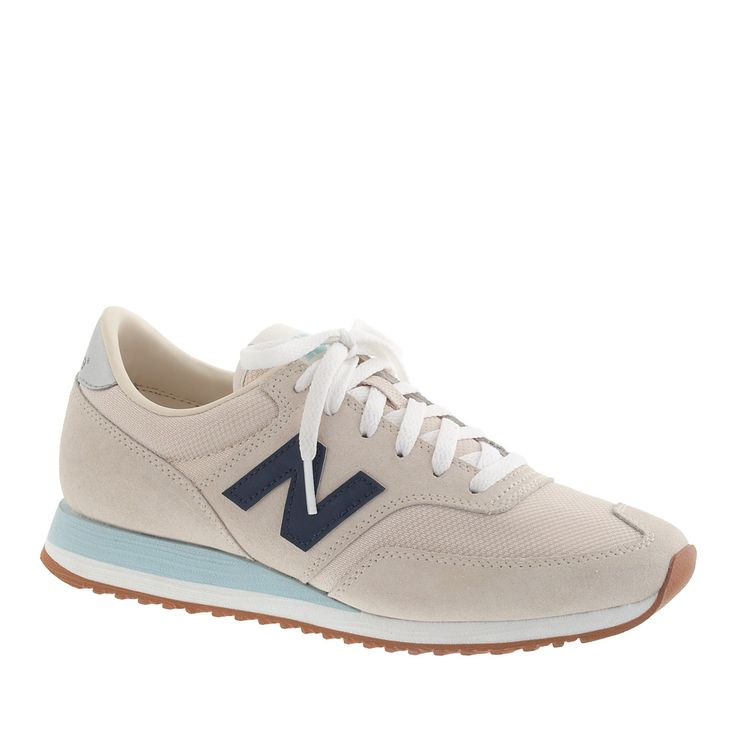 Women's New Balance® for J.Crew 620 sneakers - New Balance - Women's j.crew in good company - J.Crew