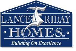 Wichita Falls Midland Homebuilder Lance Friday Homes