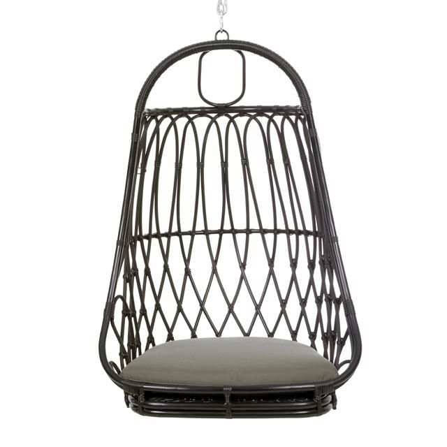GlobeWest - Maldives Hanging Chair