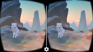 10 of the best virtual reality apps for your smartphone Education