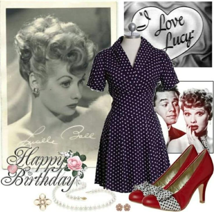 1150 Best I LOVE LUCY / LUCILLE BALL Images On Pinterest