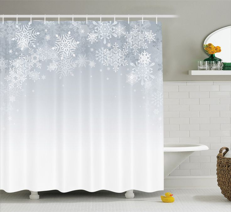 Big Lots Bathroom Decor: Best 25+ Christmas Shower Curtains Ideas On Pinterest