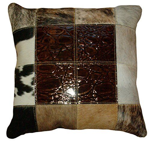 Safavieh Handpicked Hacienda Argentinian Zebra Print: 63 Best Cosas Que Comprar Images On Pinterest