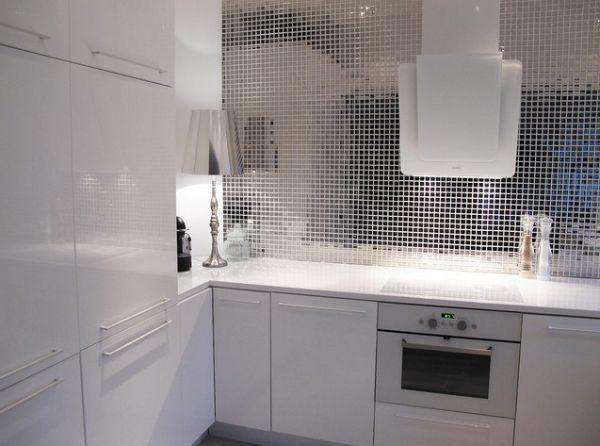 bling kitchen