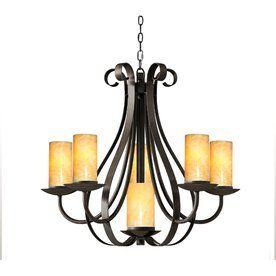 32 best images about home lighting on pinterest outdoor ceiling fans bronze pendant light for Allen roth bathroom light fixtures bronze