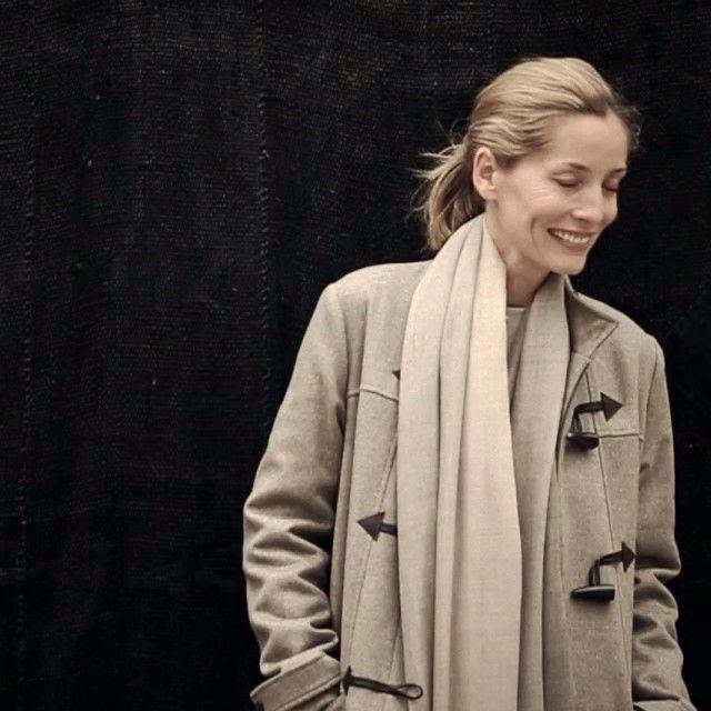 Derrick Jamie Bohemian Garden Wedding 19: 286 Best Images About Lucie De La Falaise On Pinterest