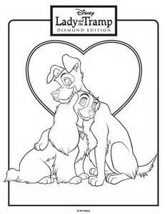 73 best Lady  the Tramp images on Pinterest  Lady and the tramp