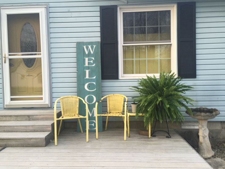186 best homemade wood pallet signs images on pinterest crates