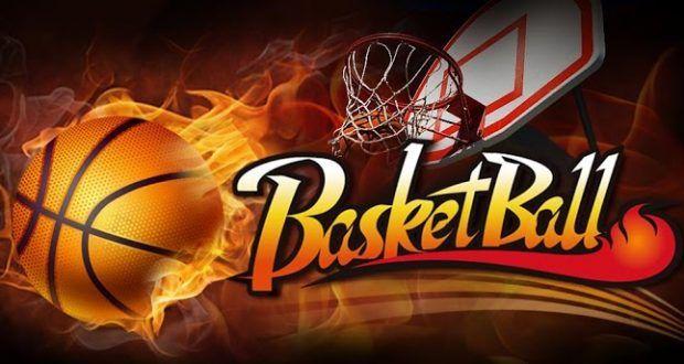 Watch Texas A&M vs Kentucky NCAA Basketball Game04 Mar, 2017: Live Stream, TV Info &amp...