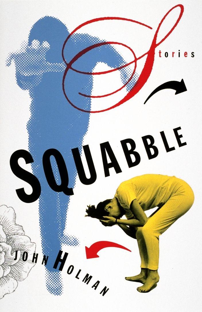 Book Cover Illustration Fee : Mejores imágenes de logos con iniciales en pinterest