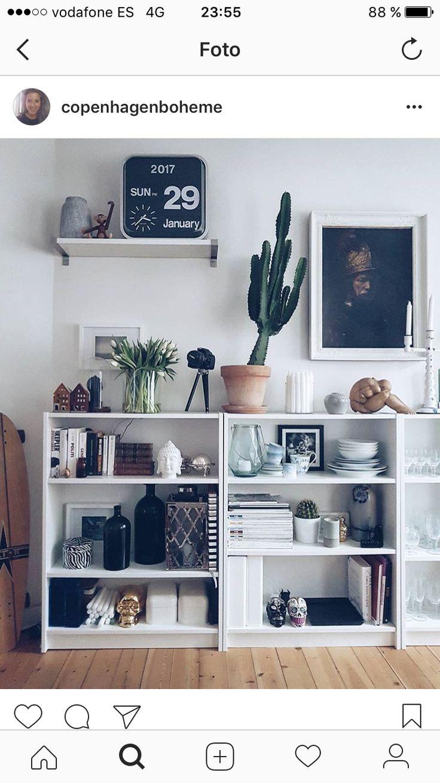 best deco rincones images on pinterest apartment living black