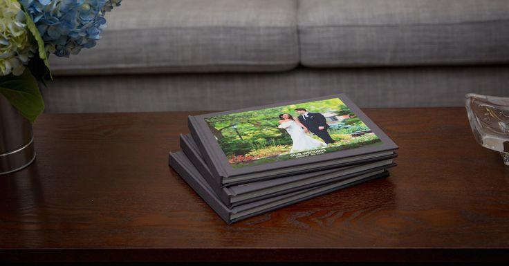 Tweed Wolf Creates Your Perfect Honeymoon Album   http://www.bostonmagazine.com/weddings/blog/2015/10/21/tweed-wolf-wedding-albums/