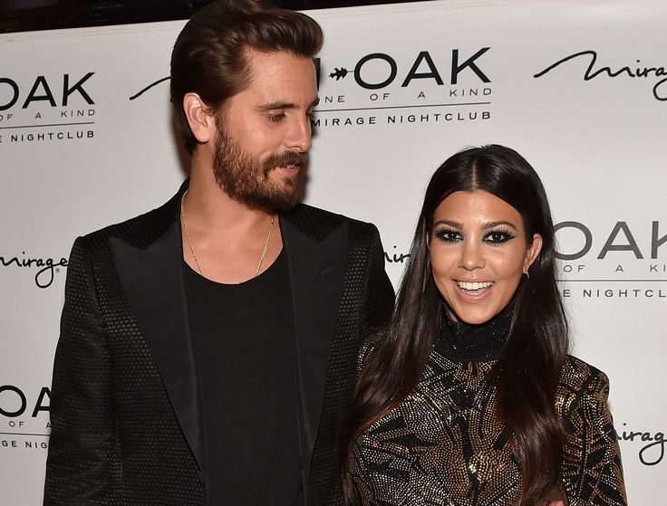 Scott Disick Admits He Is Still Attracted To The Love Of His Life, Kourtney Kardashian! #KourtneyKardashian, #Kuwk, #ScottDisick, #TheKardashians celebrityinsider.org #Entertainment #celebrityinsider #celebrities #celebrity #celebritynews