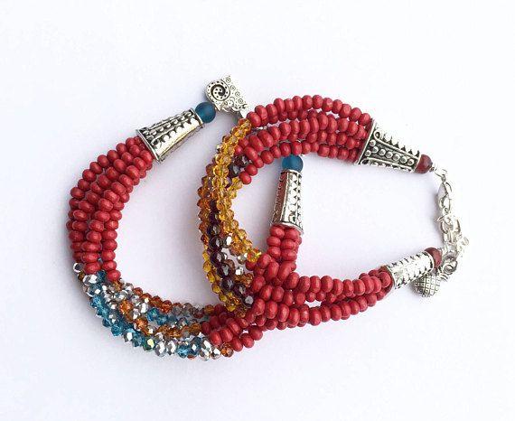 https://www.etsy.com/listing/564759717/fall-colors-bracelet-multi-strand?ref=listing-shop-header-0&utm_campaign=crowdfire&utm_content=crowdfire&utm_medium=social&utm_source=pinterest