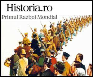 """Istoriile multor personalităţi şi oameni de rând din RSS Moldovenească învinuiţi pe nedrept de """"naţionalism"""" rămân încă pagini necunoscute. Este şi cazul lui Leonid Cemortan (1927-2009) care a criticat politica în problema naţională promovată de partidul comunist din URSS."""