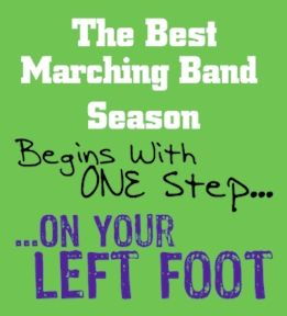 Marching Band Quotes - #1 - Page 1 - Wattpad