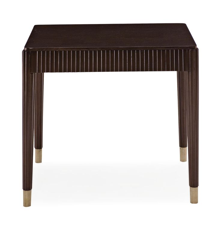574 best side and accent tables images on pinterest accent