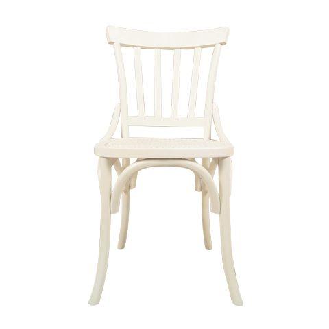 Метки: Венские стулья, Кухонные стулья.              Материал: Дерево.              Бренд: Этажерка.              Стили: Прованс и кантри.              Цвета: Белый.