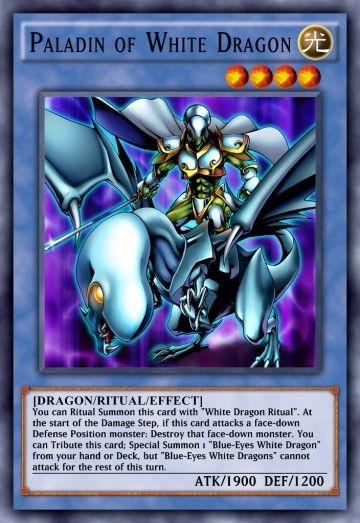 Neo Impact Yu Gi Oh Duel Links White Dragon Yugioh Cards Yugioh