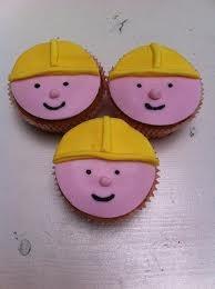 mini cupcakes versieren - Google zoeken