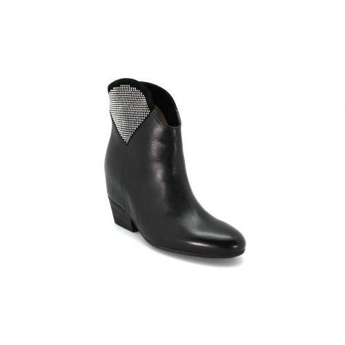 IGI&Co - Zapatillas para mujer marrón Marrone/Oro 37 marrón Size: 41 o146bNi