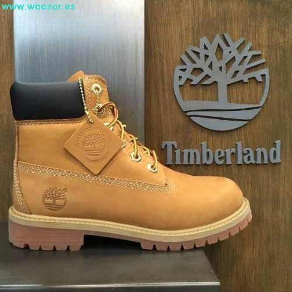 Drástico Introducir Facilitar  Timberland Mujer Look 2017 #Timberlandbootsoutfits in 2020 | Timberland  boots mens, Boots, Timberland boots