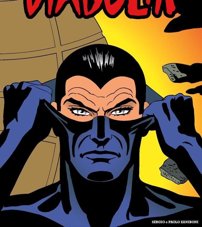 #Diabolik, il fumetto che non cambia mai http://klou.tt/bc1mss8j1fv0 @AndreaScanzi #fumetti