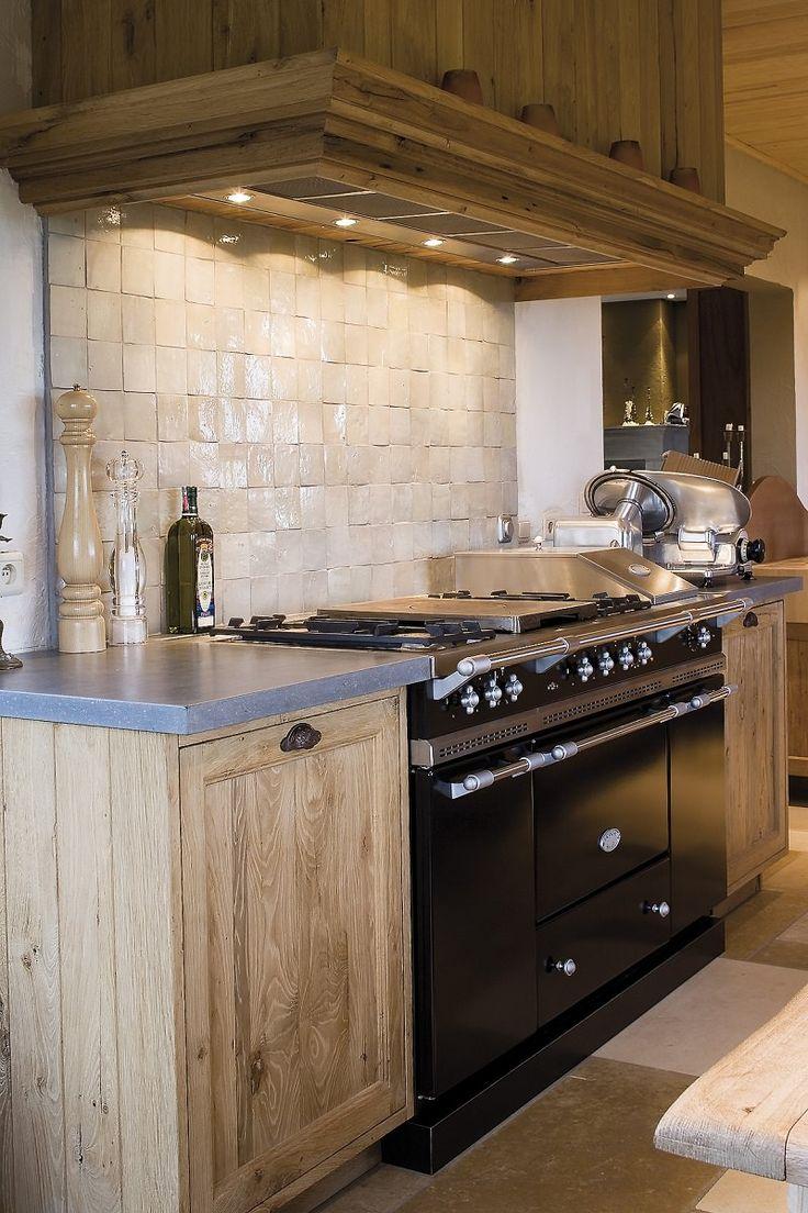 les 25 meilleures id es de la cat gorie lacanche sur pinterest planchers de cuisine de brique. Black Bedroom Furniture Sets. Home Design Ideas