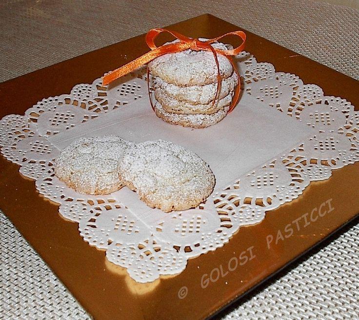 Biscotti+di+pasta+di+mandorle