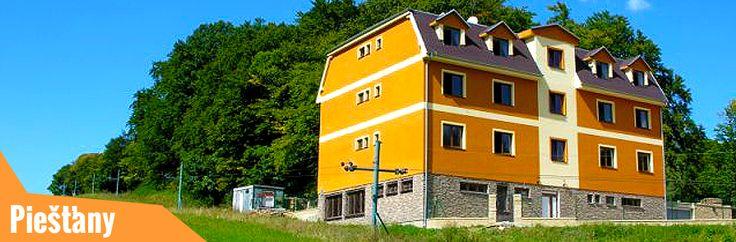 Wachumba škola v prírode Bezovec - Pieštany https://www.wachumba.eu/skoly-v-prirode/skola-v-prirode-bezovec-piestany
