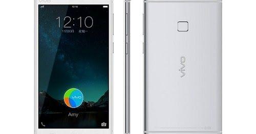 Harga HP Vivo X6 - Kehadiran vendor Vivo Smartphone di pasar smartphone Indonesia tentunya akan men...