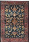 Like Enchantment Area Rug - Synthetic Rugs - Traditional Rugs - Rugs | HomeDecorators.com