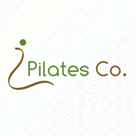 http://stocklogos.com/logo/pilates-co